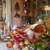 La Bisbal Pottery
