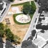 Pla de Palol Roman Villa